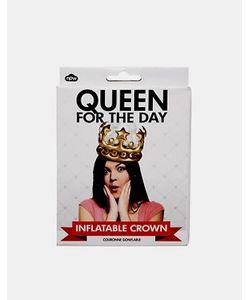 NPW | Надувная Корона Queen For The Day