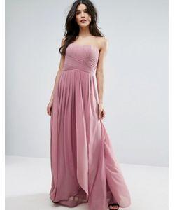 Y.A.S. | Платье Y.A.S Molly