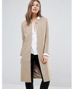 Goldie | Длинное Пальто