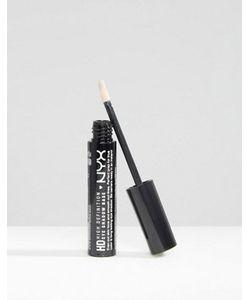 NYX | Основа Под Тени Для Век Professional Make-Up High Definition