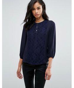 Hedonia | Рубашка