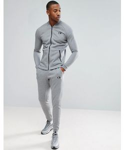 Nike | Спортивный Костюм Modern 861642-091