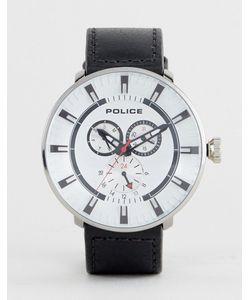 Police   Черные Часы League