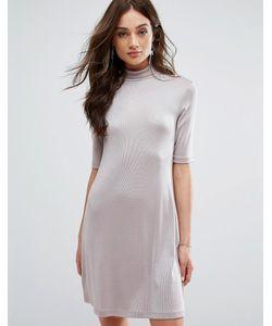Y.A.S. | Блестящее Платье Y.A.S
