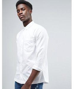 Waven | Оксфордская Рубашка