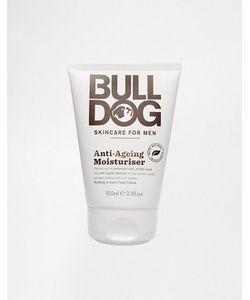 Bulldog | Антивозрастное Увлажняющее Средство