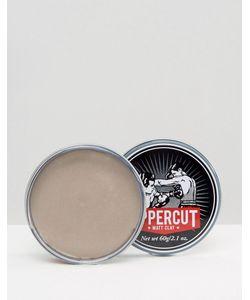 Uppercut Deluxe | Подарочный Набор С Воском Для Волос Мульти