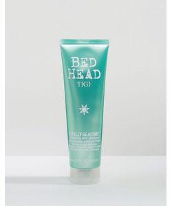 Tigi Bed Head   Очищающий Желеобразный Шампунь Totally Beachin 250 Мл