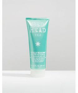 Tigi Bed Head | Кондиционер Totally Beachin Melow 200 Мл Кондиционер