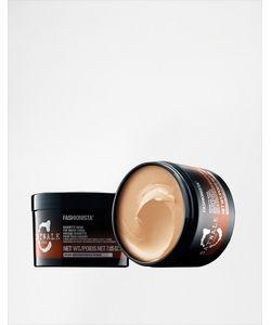 Tigi Catwalk | Маска Для Волос Fashionista Brunette Mask 200 Г