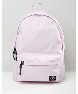 Parkland | Розовый Рюкзак The Vintage Розовый