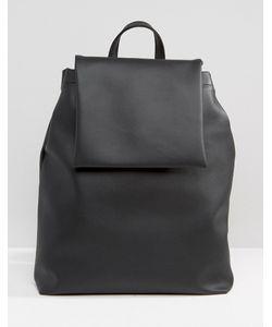 Boopacks | Черный Рюкзак Boo Черный