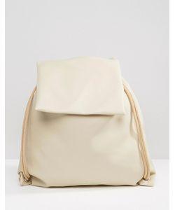 Boopacks | Рюкзак Booflap Песок