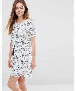 Y.A.S. | Платье Y.A.S Lara