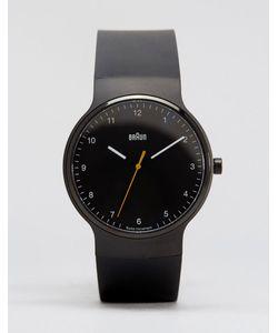 Braun | Часы Prestige Черный