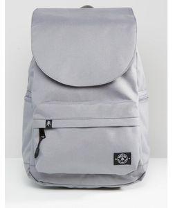 Parkland | Серый Рюкзак Rushmore 25l Серый