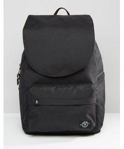 Parkland | Черный Рюкзак Rushmore 25 Л Черный