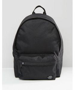 Parkland | Черный Рюкзак Vintage 25 Л Черный