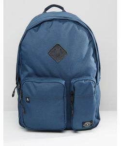 Parkland | Темно-Синий Рюкзак Academy 32l Темно-Синий