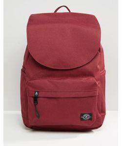 Parkland | Красный Рюкзак Объемом 25 Л Красный