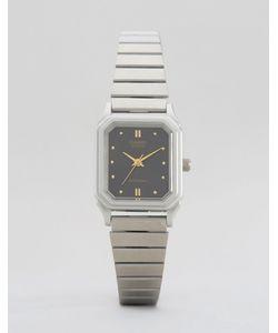 Casio | Часы В Винтажном Стиле Lq-400d-1aef