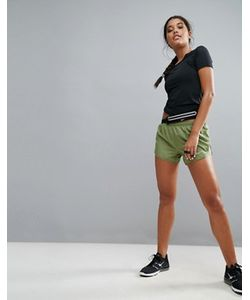 Nike | Шорты Running Dry Mod Tempo