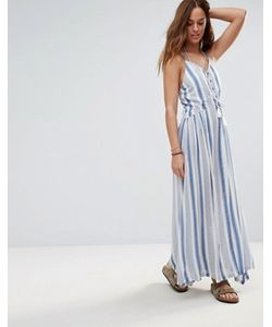 Rip Curl | Пляжное Платье Макси
