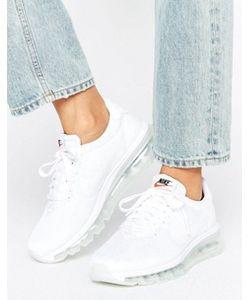 Nike | Кроссовки Air Max Ld Zero