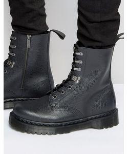 Dr. Martens | Ботинки Dr Martens Para Черный
