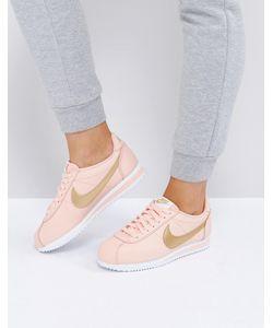 Nike | Кроссовки Pack Cortez