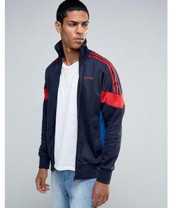 adidas Originals | Спортивная Куртка Clr84 Az0279 Синий