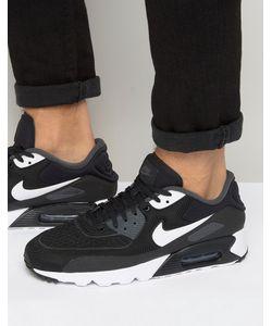 Nike | Кроссовки Air Max 90 Ultra Se Черный