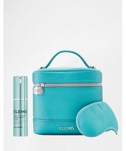 Elemis | Набор Pro-Collagen Night-Time Скидка 35