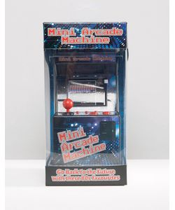 Gifts | Игра Mini Arcade Machine Мульти