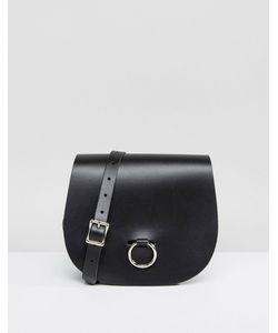 Leather Satchel Company   Сумка The
