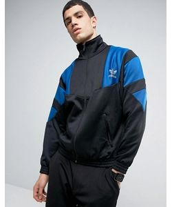adidas Originals | Спортивная Куртка На Молнии
