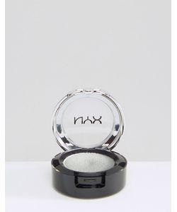 NYX | Тени Для Век Prismatic Розовый