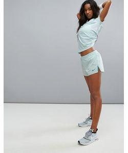 Nike | Шорты Длиной 4 Дюйма Running Aeroswift
