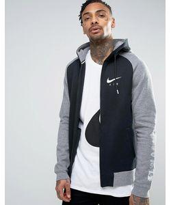Nike | Худи Air Hybrid 832148-092