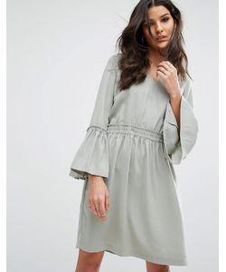 Y.A.S. | Платье Y.A.S Wilda