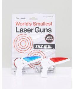 Gifts | Лазерные Пистолеты Worlds Smallest Laser Guns