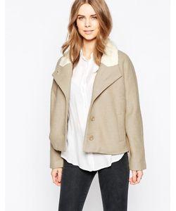 Minimum | Байкерская Куртка Moves