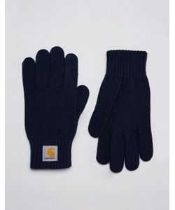 Carhartt WIP | Перчатки