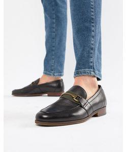 1284430e Мужская Обувь Aldo: 30+ моделей | Stylemi