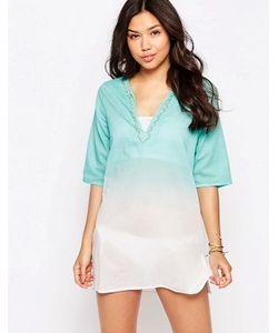 Phax | Пляжное Платье Мини
