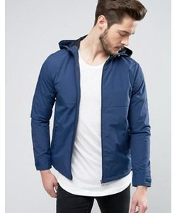 Produkt | Легкая Куртка С Капюшоном