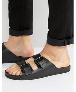 Aldo | Grandchamp Sandals In Leather