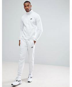 Nike | Спортивный Костюм 861776-051