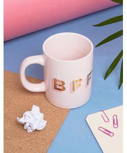 BAN DO | Ban.Do Bff Mug