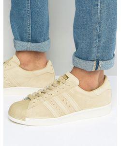 adidas Originals | Кроссовки В Стиле 80-Х Superstar Bb2227